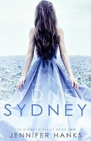 Bog, paperback Sydney af Jennifer Hanks
