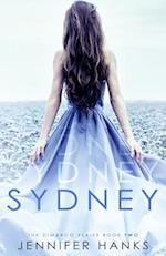 Sydney af Jennifer Hanks