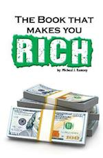 The Book That Makes You Rich