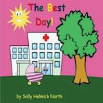 The Best Day (Girl Version) af Sally Helmick North