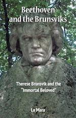 Beethoven and the Brunsviks