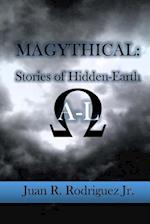 Magythical