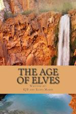 The Age of Elves