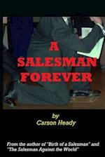 A Salesman Forever