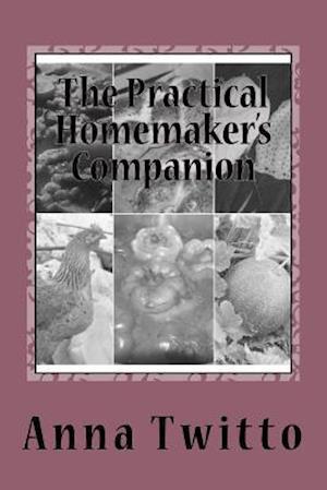 The Practical Homemaker's Companion