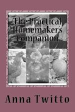The Practical Homemaker's Companion af Anna Twitto