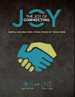 The Joy of Connecting