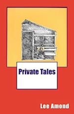 Private Tales