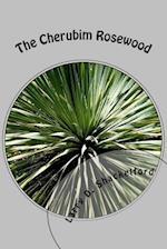 The Cherubim Rosewood af Larry D. Shackelford