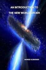 An Introduction to the New World Order