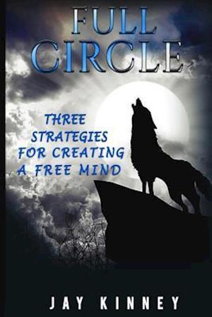Bog, paperback Full Circle af Jay Kinney