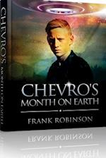 Chevro's Month on Earth