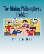 The Dining Philosophers Problem