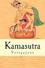 Kamasutra (English Edition) af Vatsyayana