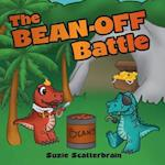The Bean-Off Battle af Suzie Scatterbrain