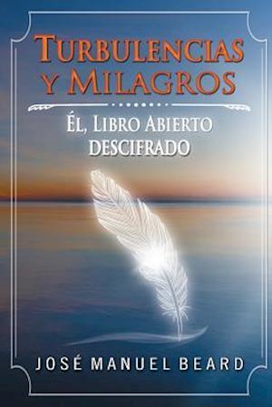 Bog, paperback Libro Abierto Descifrado af Jose Manuel Beard