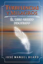 Libro Abierto Descifrado af Jose Manuel Beard