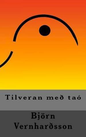 Tilveran Meo Tao