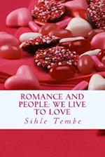 Romance and People