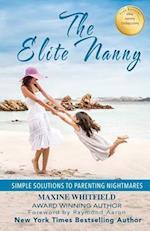 The Elite Nanny