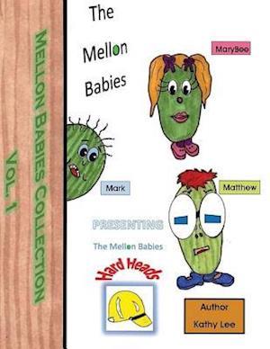 Bog, paperback Mellon Babies af Kathy Lee