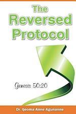 The Reversed Protocol