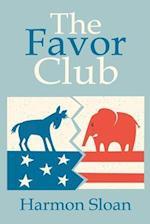 The Favor Club