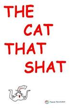 The Cat That Shat