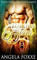 Her Burden to Bear