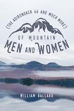 Of Mountain Men and Women