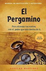 El Pergamino
