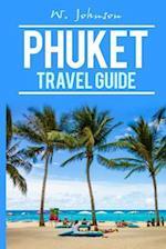 Phuket af W. Johnson