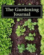 The Gardening Journal