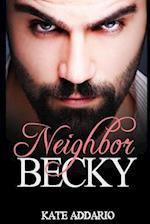 Neighbor Becky