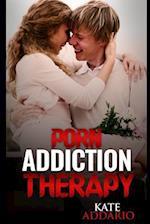 Porn Addiction Therapy