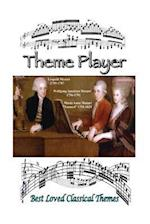 Theme Player Booklet