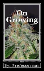 On Growing