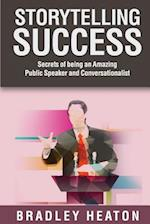 Storytelling Success