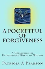 Pocketful of Forgiveness