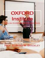 Oxford Institute