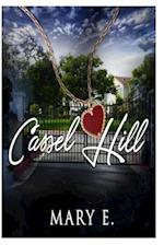 Cassel Hill