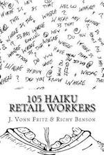 105 Haiku Retail Workers