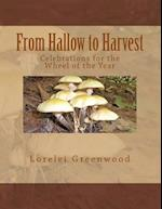 From Hallow to Harvest