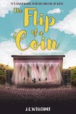 The Flip of a Coin af J. C. Williams