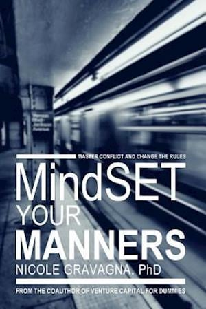 Mindset Your Manners