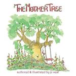 The Mother Tree
