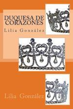 Duquesa de Corazones