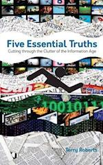 Five Essential Truths