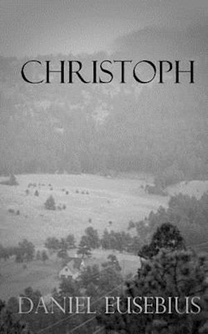 Bog, paperback Christoph af Daniel Eusebius