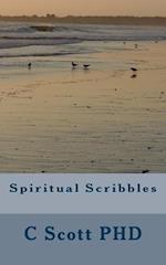 Spiritual Scribbles